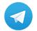 Telegram +37491356937