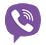 Viber +37491356937