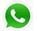 WhatsApp +37491356937