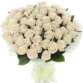 Շքեղ վարդեր