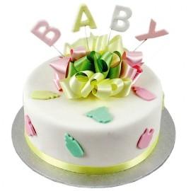 Cake My Baby