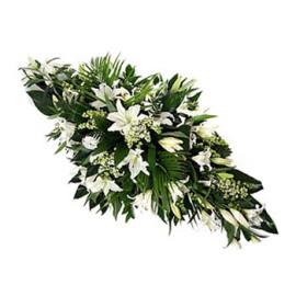Հավերժ Հիշատակի Ծաղիկներ