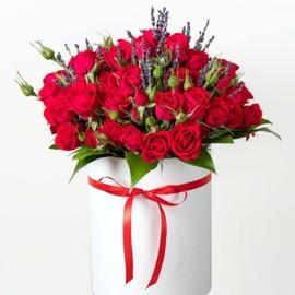 Secret or Roses
