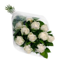 Gorgeous Roses Bouquet
