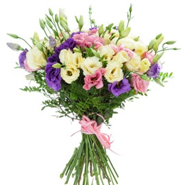 Eustomas Bouquet