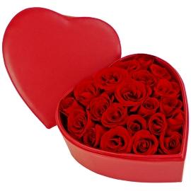 Box of Love