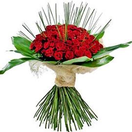Цветение любви