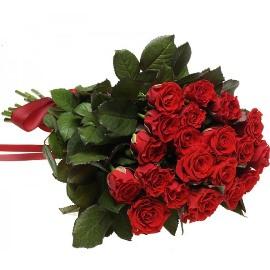 Էքստրա մեծ Ռեդ Նաոմի Վարդեր