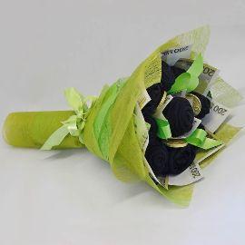 Dream bouquet for Men