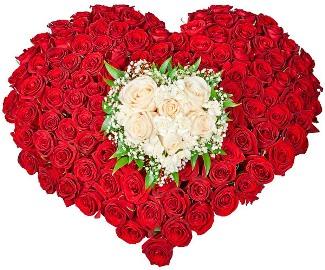 Любовь Восхитительна