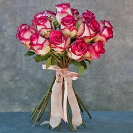Неистовые Розы