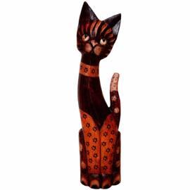Gracious Cat