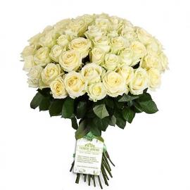Bouquet «Festive Mood»