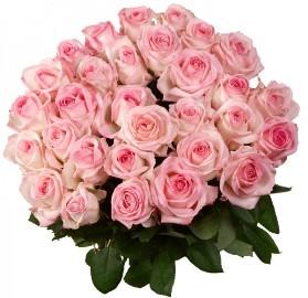 Alluring Bouquet