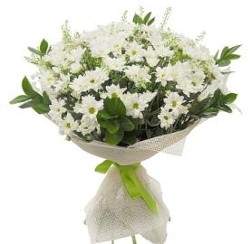Bouquet of Harmony