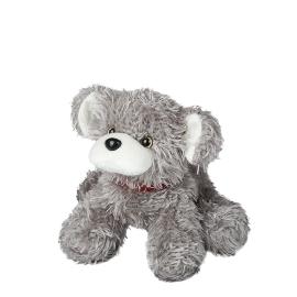 Փափուկ խաղալիք շնիկ